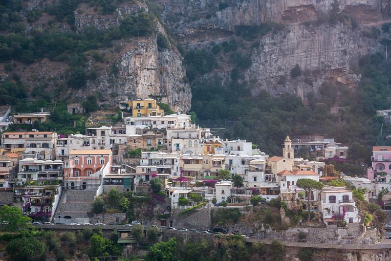 2017-06-17 Naples Italy 019.jpg