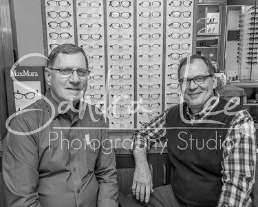 Professional Optical - Commercial Photography - Photographer Petoskey