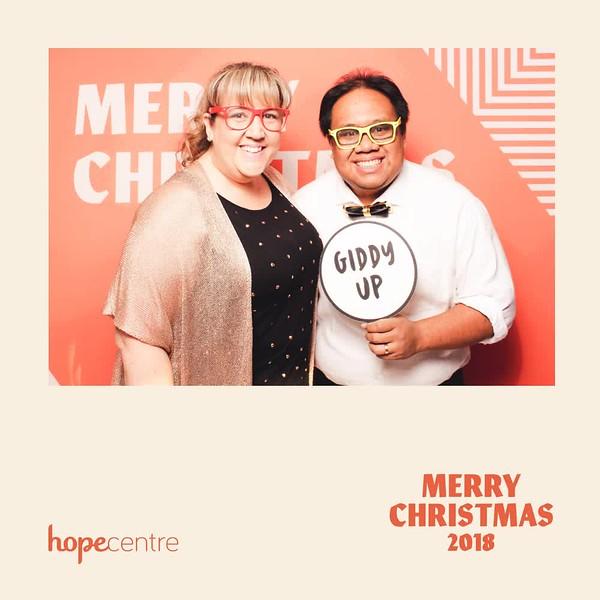 181209_174949_HSU17658_- Hope Centre Moreton.MP4