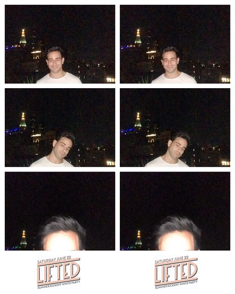 wifibooth_0233-collage.jpg