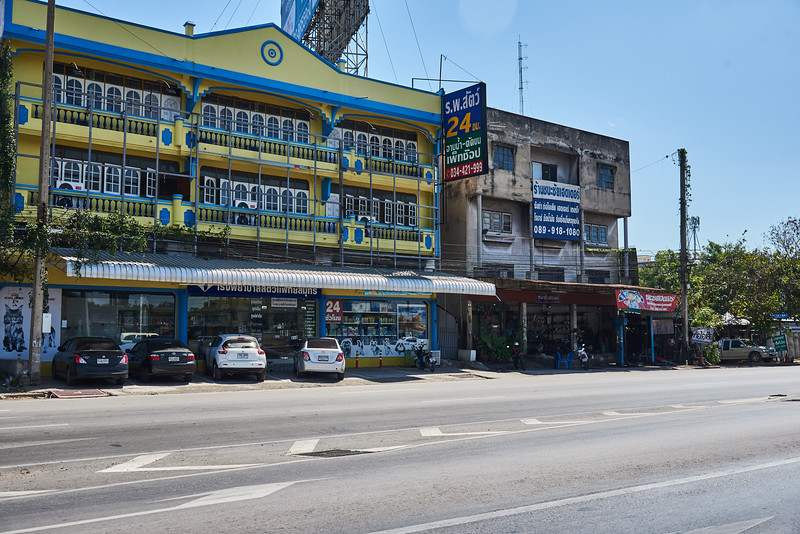Trip to Bangkok Thailand (225).jpg