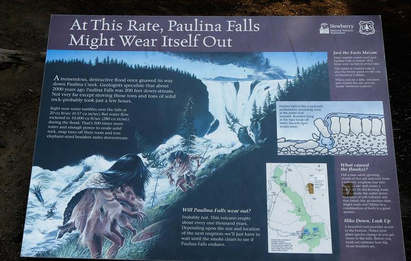 07-14-2021 Hiking Paulina Creek-38.jpg