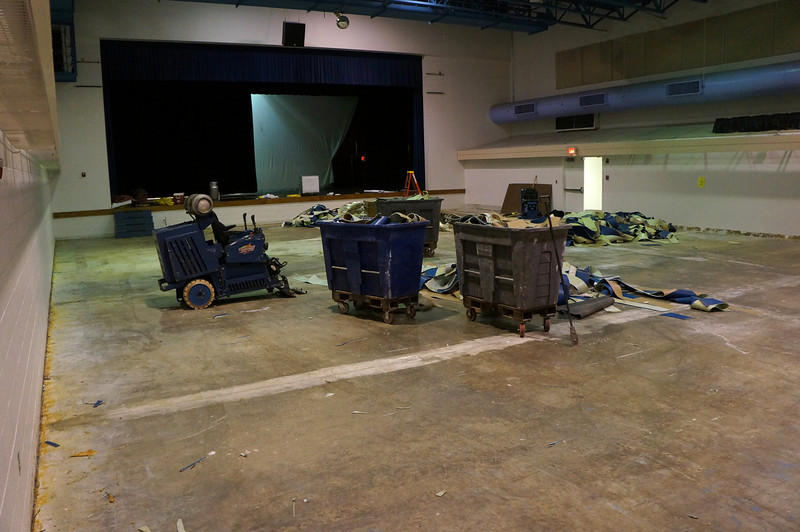 Jochum-Performing-Art-Center-Construction-Nov-13-2012--5.JPG