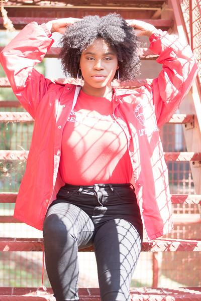 Blogger-Kia-Drew-Curls-058-Leanila_Photos.jpg