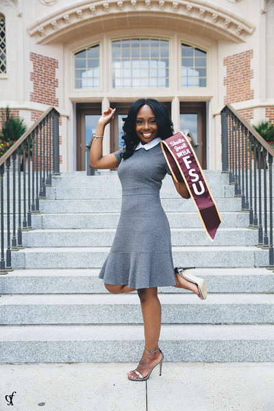 Sheila Graduation-77.jpg