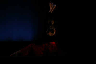 Allegro Dance Co 2006