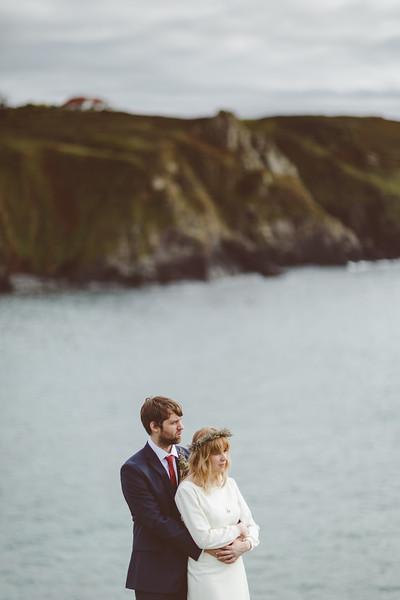 250-H&A-Wedding.jpg