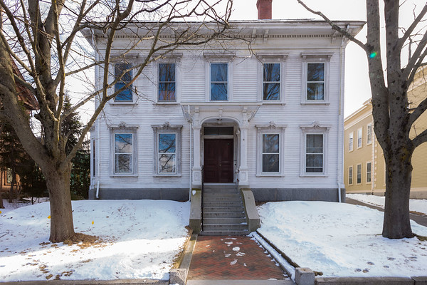 425 Middle St Portsmouth NH 020417