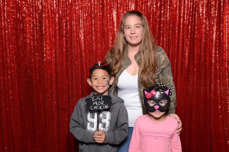 20170505_MoPoSo_Tacoma_Photobooth_ChickFilA_2nd-42.jpg