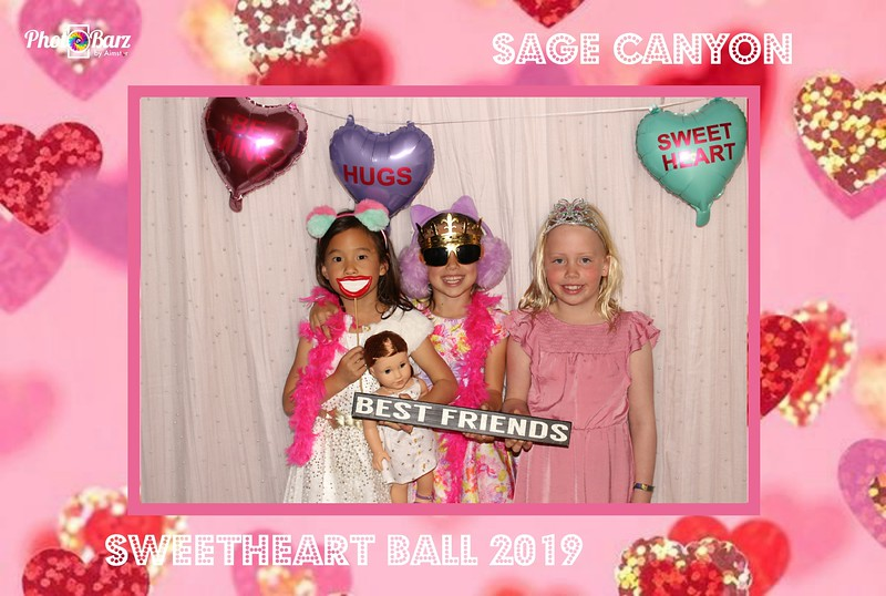 sweetheart ball (105).jpg