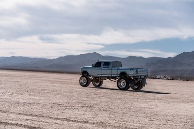 """Images from folder @Hollywood_mike 1997 @Ford F350 28"""" Polished #SEIGE Super Dually Series 42"""" @FuryOffroadTired"""