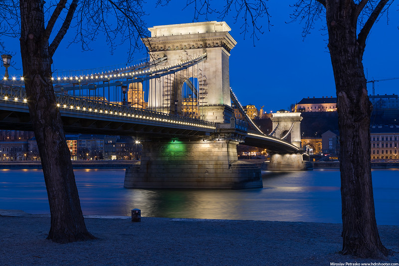 Budapest_IMG_1883-web.jpg