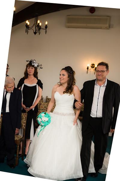 Mayor_wedding_ben_savell_photography_bishops_stortford_registry_office-0053.jpg