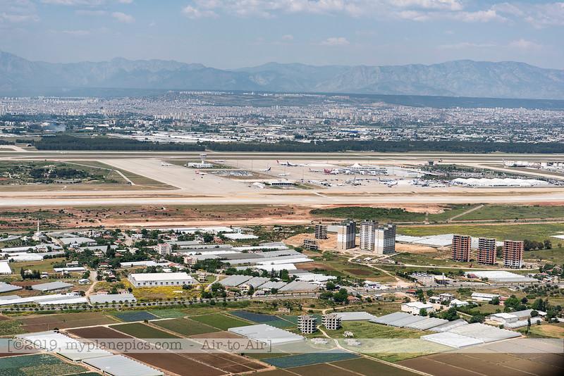 F20180425a115307_5021-Antalya du haut des airs.JPG