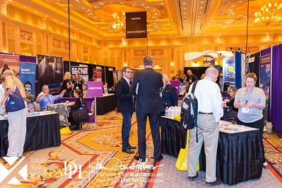 2012 11 29 Thursday Morning Tradeshow