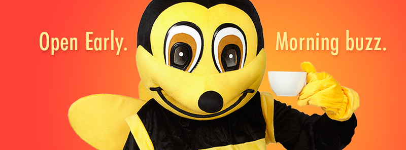 Honey's Bee-FBHeader.jpg