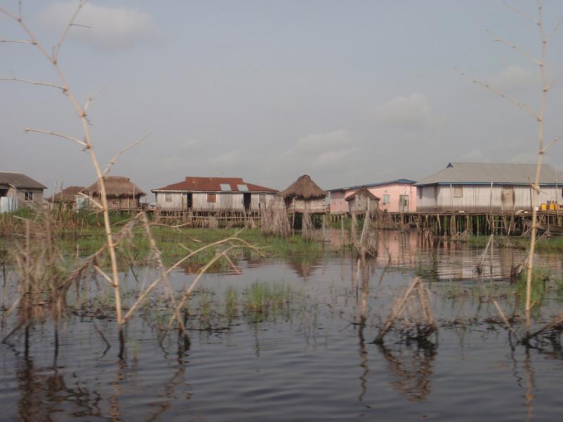 099_Ganvie Lake Community. Lake Nokoue. Tranquil Waterways.jpg