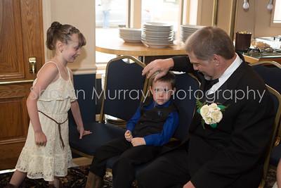Ruth & Doug: Ceremony