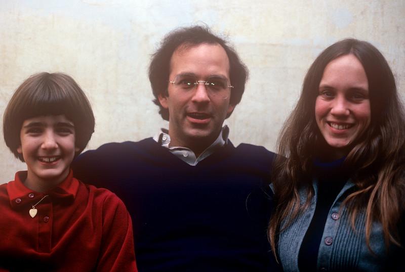 1980-11 Thanksgiving Greg & Nancy's.jpg