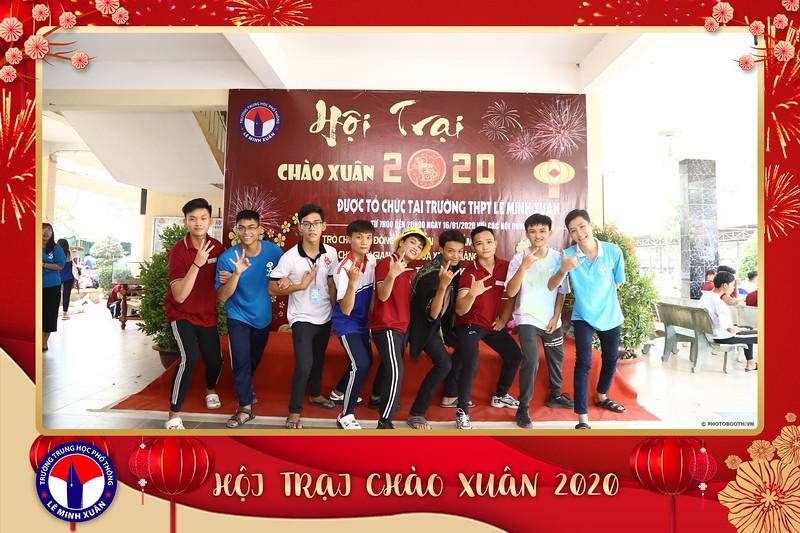 THPT-Le-Minh-Xuan-Hoi-trai-chao-xuan-2020-instant-print-photo-booth-Chup-hinh-lay-lien-su-kien-WefieBox-Photobooth-Vietnam-162.jpg