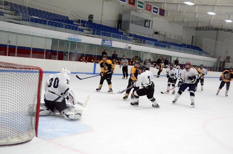141005 Jr. Bruins vs. Springfield Rifles-149.JPG