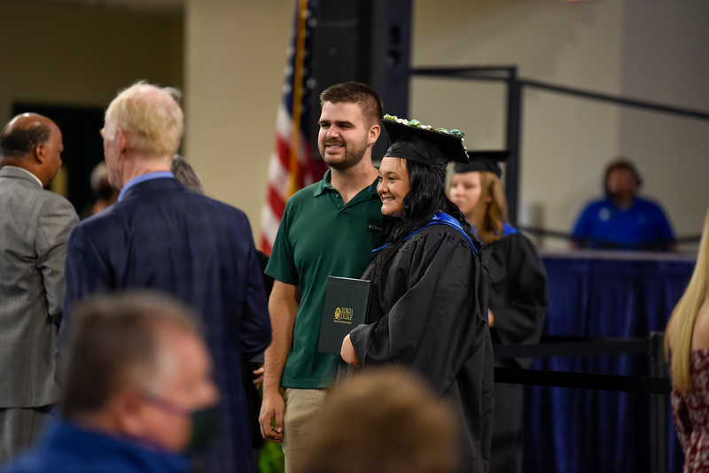 Spring 2021 Commencement May 15-1.jpg
