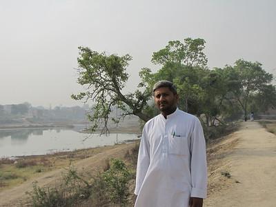 Kishanpal