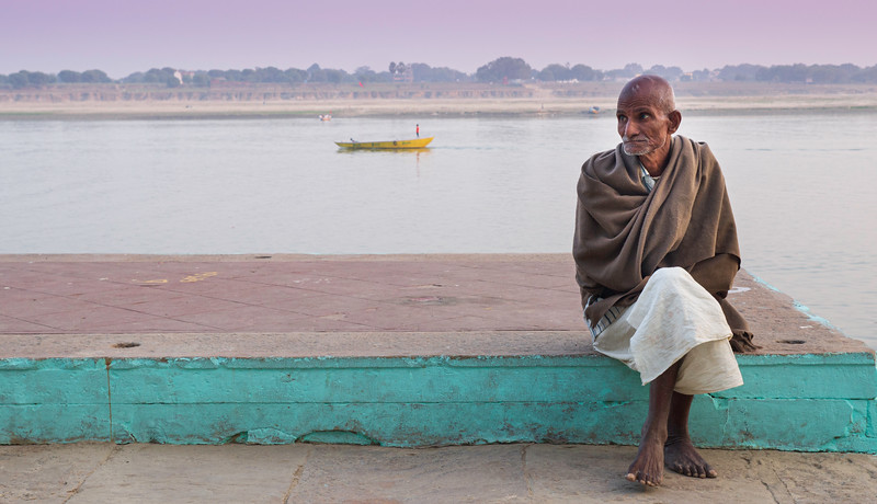 GangesMan.jpg
