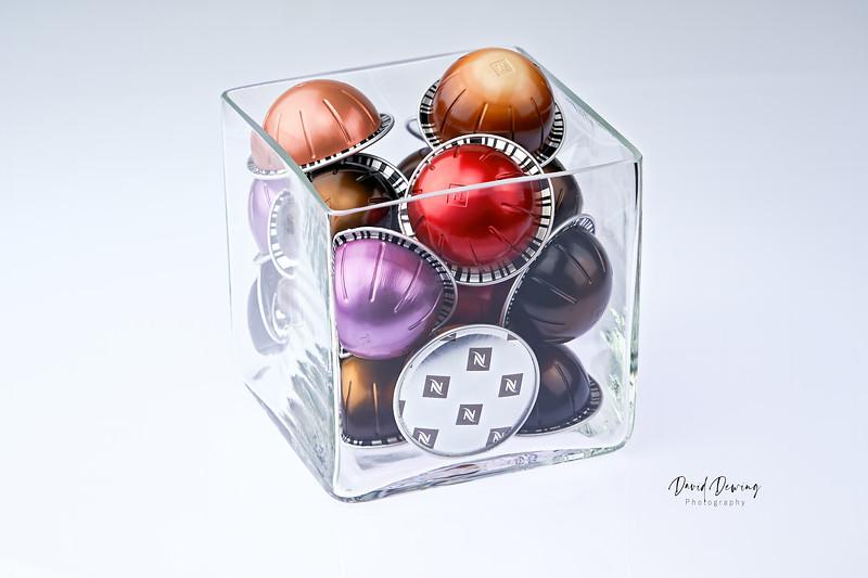 Nespresso Pods in Glass.jpg