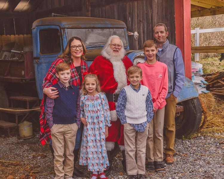 Santa2019-121.jpg