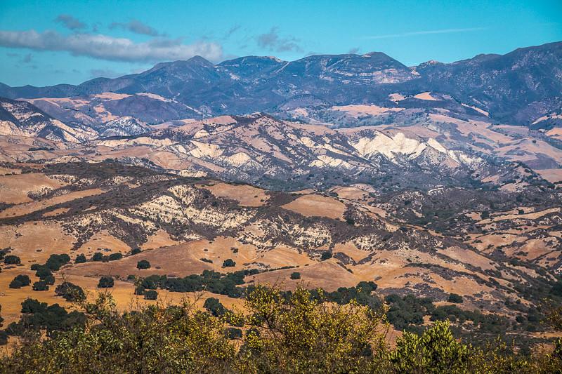 October 26 - Los Padres National Forest_ California.jpg