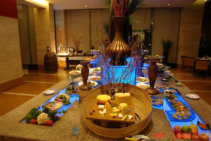 xSofitel Hotel -  Xian 010.jpg