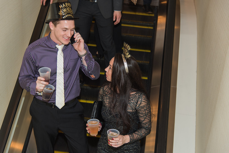 New Year's Eve Soiree at Hilton Chicago 2016 (181).jpg