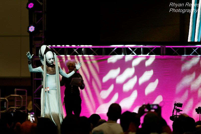 Comikaze_Expo_2015_IMG_0751_RRPhotos.jpg