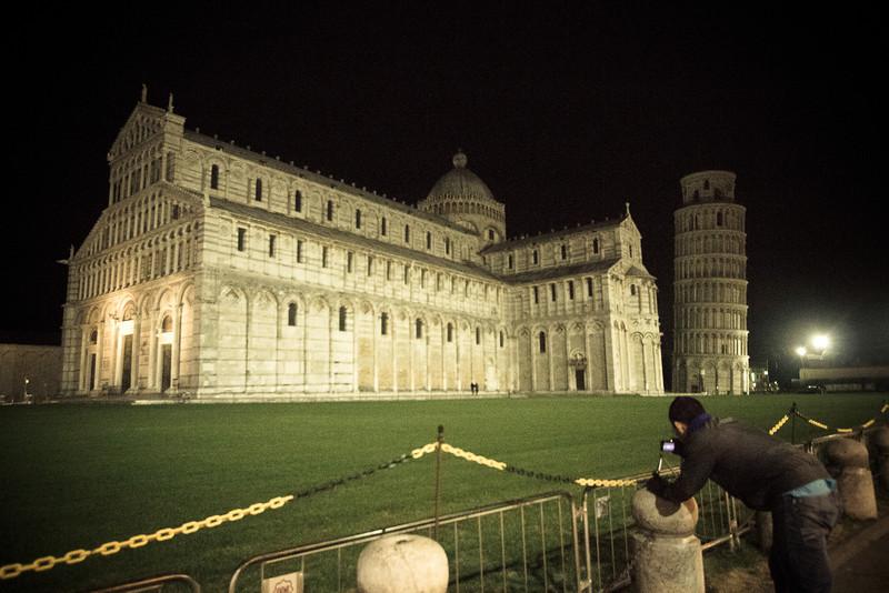 Jaime at Pisa.jpg