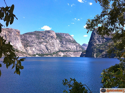 YOSEMITE / HETCH HETCHY – STREET BIKE ADVENTURE july 5_12