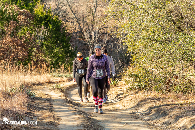 SR Trail Run Jan26 2019_CL_5264-Web.jpg