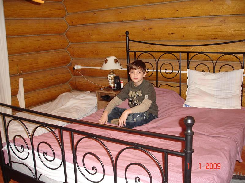 2008-12-31 НГ Кострома 07.JPG