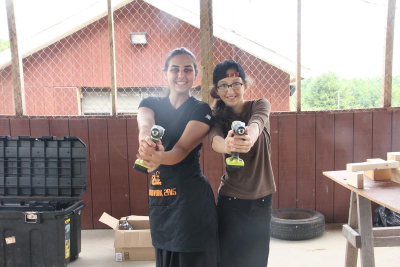 kars4kids_thezone_camp_GirlDivsion_workshops_WoodWorking (62).JPG