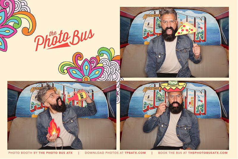 photo-bus-1.jpg