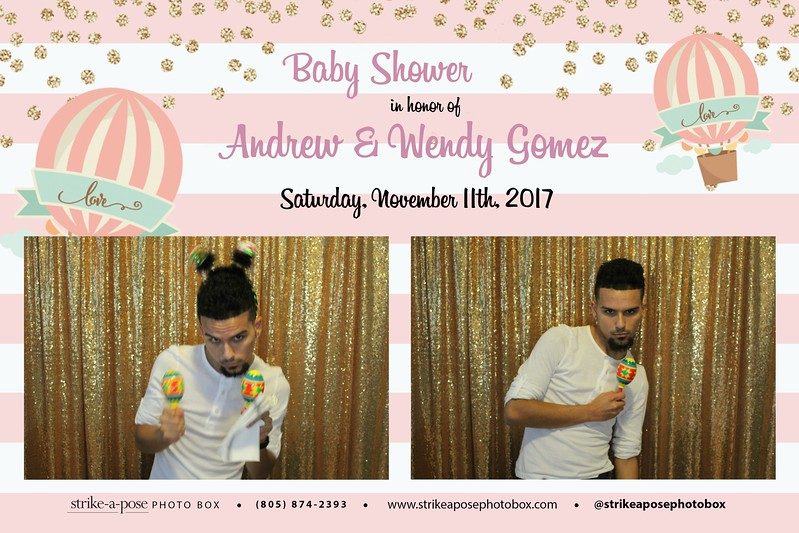 Andrew_Wendy_Baby_Shower_Prints_ (7).jpg