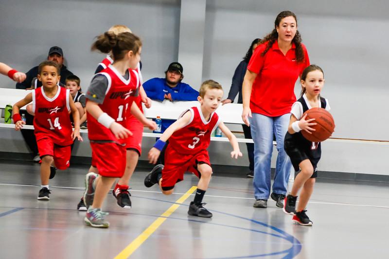 Upward Action Shots K-4th grade (329).jpg
