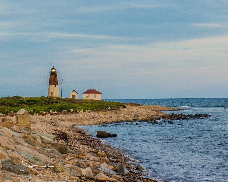 Point Judith Sunset-0325.jpg
