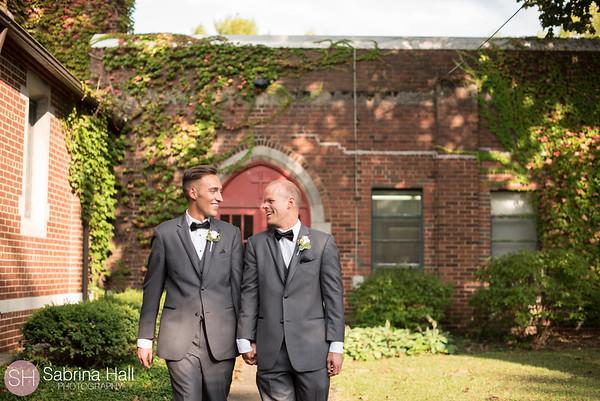2017-09-16 - SMITH WEDDING