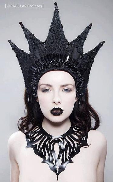 j37cs4-l-610x610-hat-gothic-crown-gothic+crown-black+crown-headpiece-headdress-lace-lace+crown-dark-black-goth-victorian.jpg