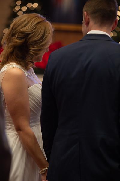 Wittig Wedding-56.jpg