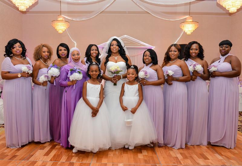 tahya wedding-2.JPG