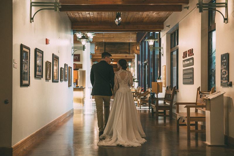 Watkins Wedding-0453.jpg