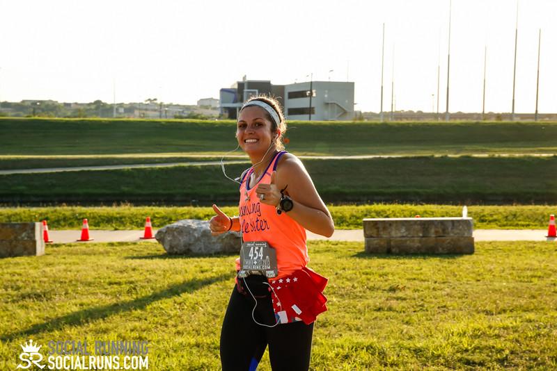 National Run Day 5k-Social Running-2355.jpg