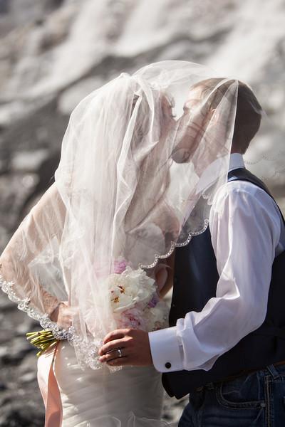 Anderson-Wedding174.jpg